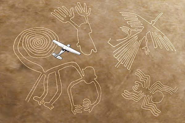 El origen de la civilización?