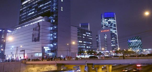 Prensa Latinoamericana sorprendida: Perú lidera la región por su inflación mas baja que EEUU!