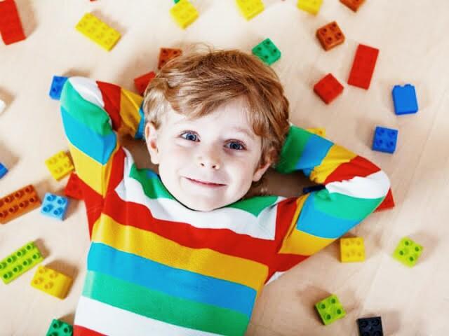 El autismo es curable?