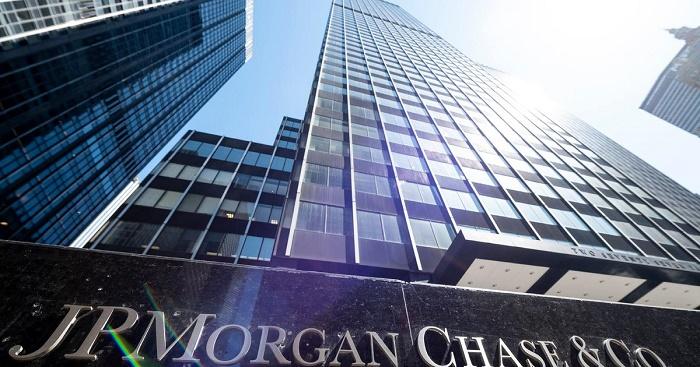 Los bancos estadounidenses manejaron billones de dólares en transacciones `sospechosas`, según un informe